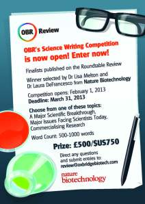 Writing comp 2013 final