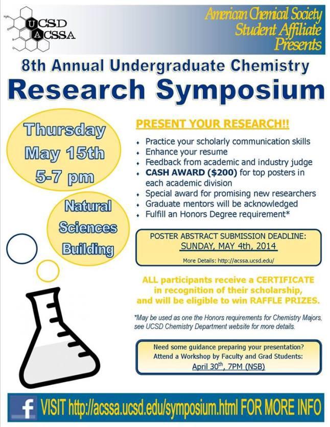 Symposium_flyer_14
