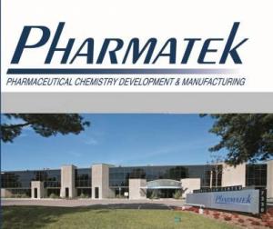 Pharmatek
