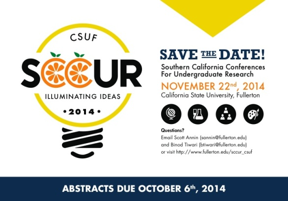 SCCUR_Save-the-date