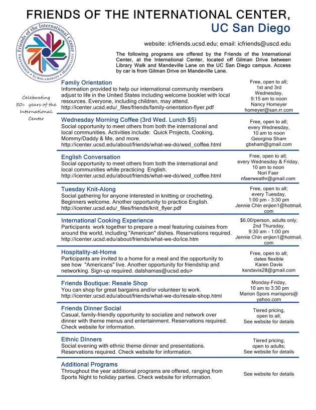 ubc fall 2017 application deadline undergraduate