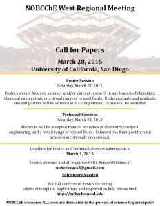 2015 Call for Papers-page-001