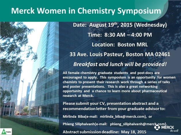 Merck WiC Symposium_Flyer (3)