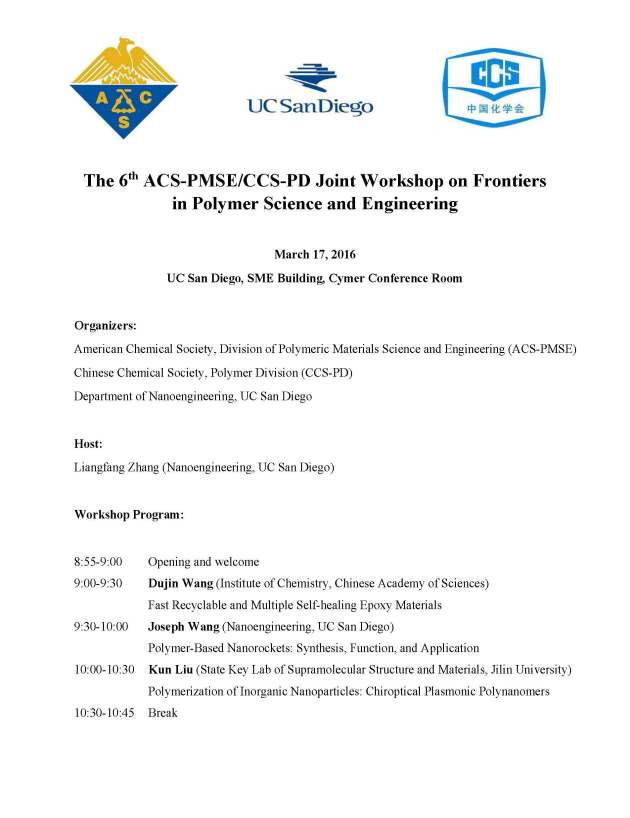 ACS-PMSE_CCS-PD UCSD Workshop on Polymers 2016 Flyer-2_Page_1