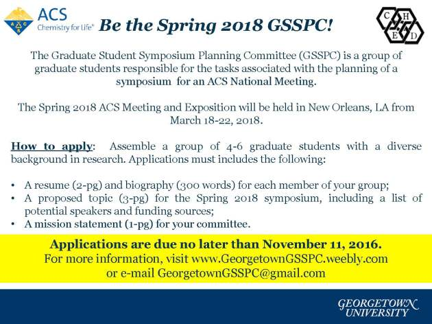gsspc-call-for-applications
