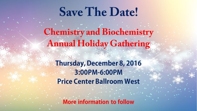chemistry-holiday-party-save-the-date