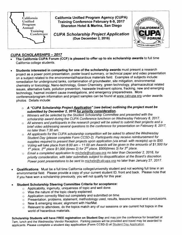 cupa-scholarship_page_2
