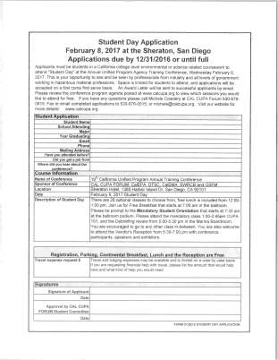 doc-002_page_3