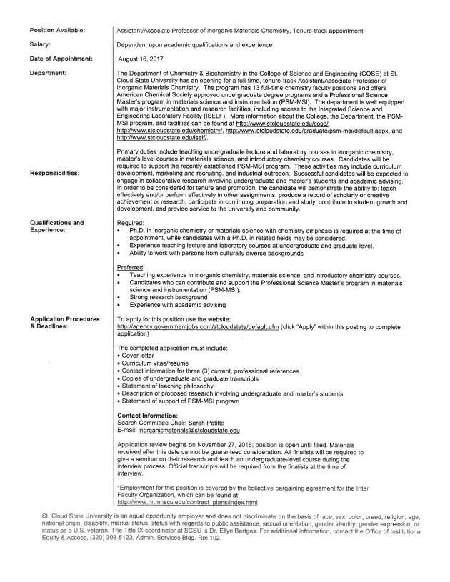 st-cloud-assistant-prof-description