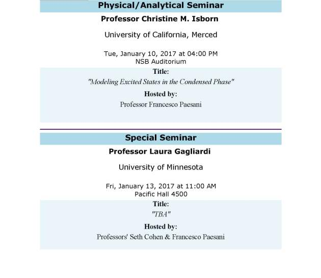 seminarlist-chemistry-biochemistry-seminars_page_1