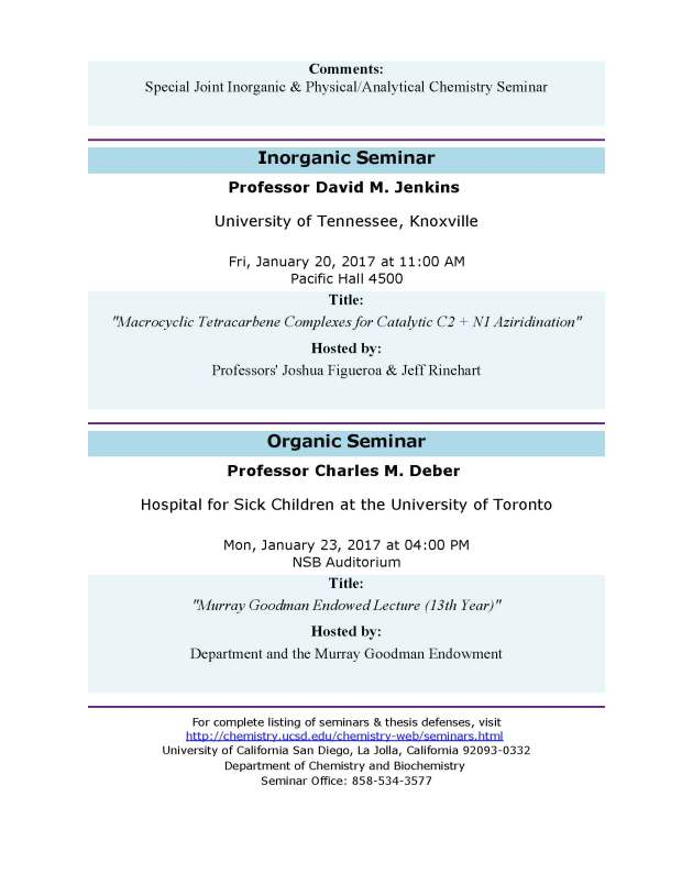 seminarlist-chemistry-biochemistry-seminars_page_2