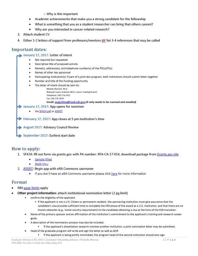 f99-to-k00-nci_page_2