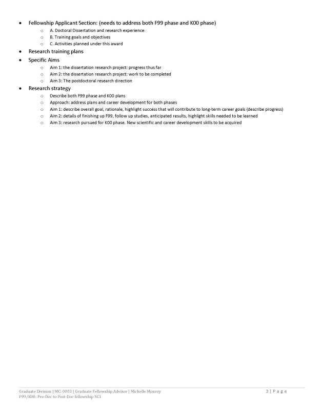 f99-to-k00-nci_page_3