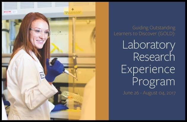 lab-research-experience-program