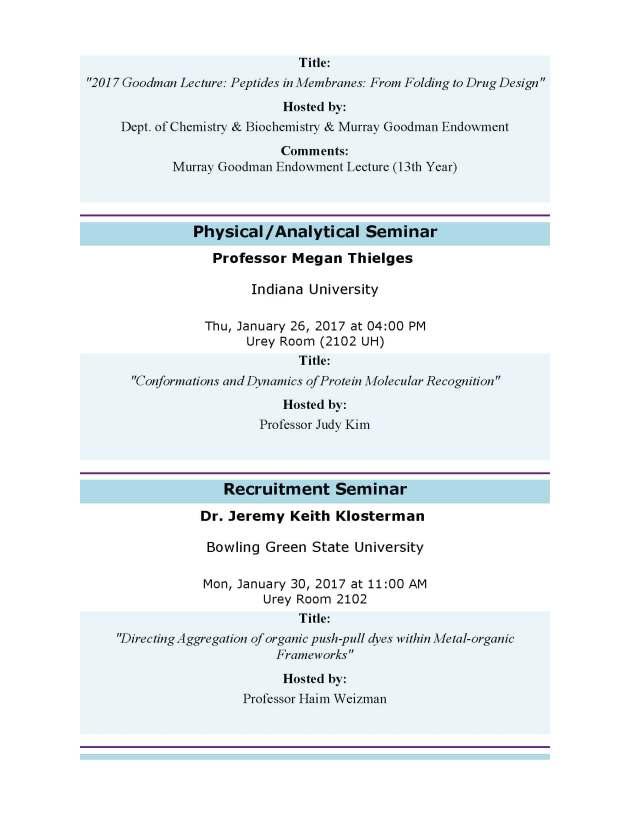 seminar-1-18_page_2