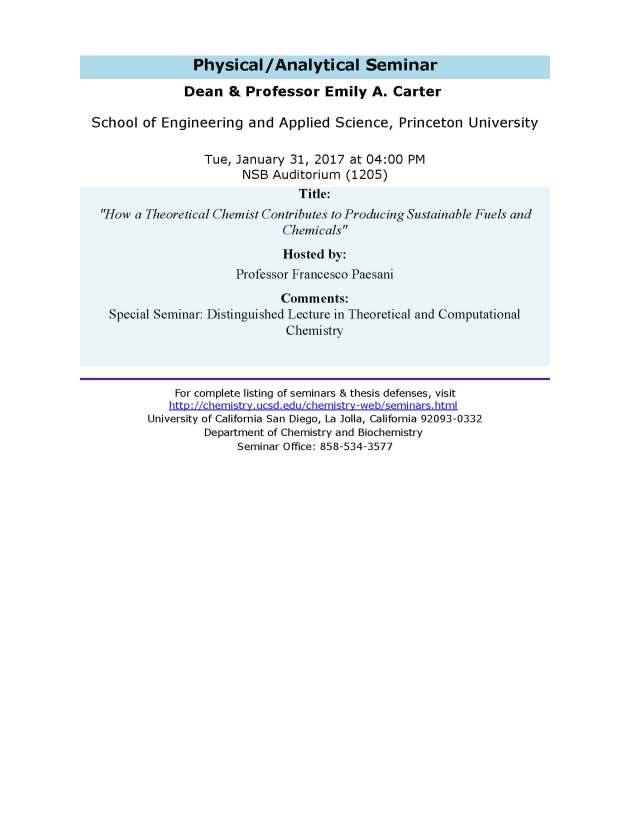 seminar-1-18_page_3