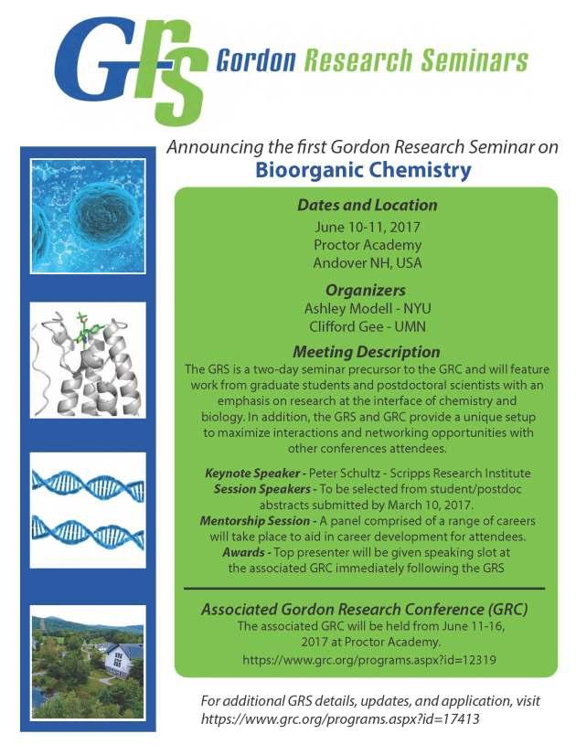 gordon-research-seminars