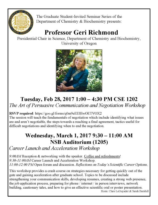 graduate-student-invited-speaker-series-presents-geri-richmond-final
