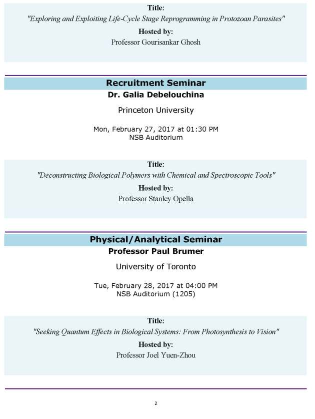 seminar-2-27_page_2