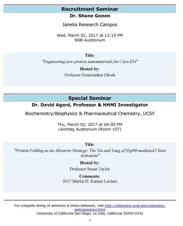 seminar-2-27_page_4