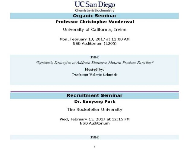 seminars-2-13_image-to-post_page_1
