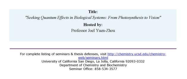 seminars-2-13_image-to-post_page_4