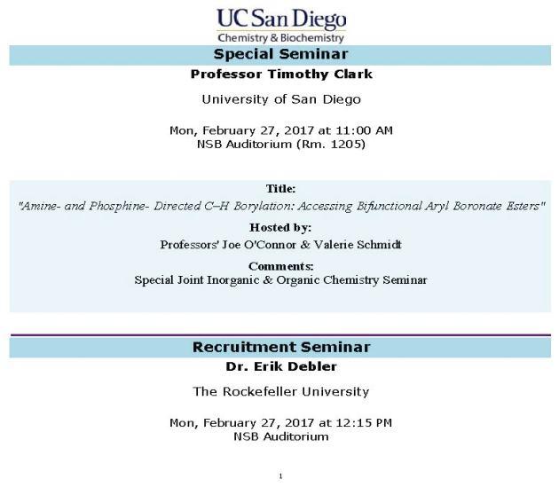 seminars-2-24_page_1