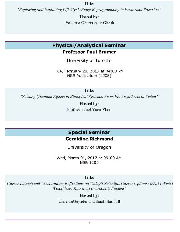 seminars-2-24_page_2