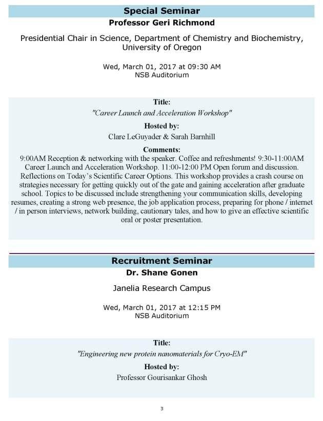 seminars-2-24_page_3