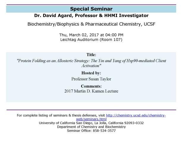 seminars-2-24_page_4