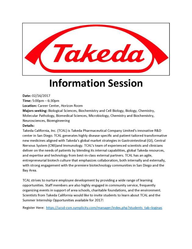 takeda-california-information-session_flyer