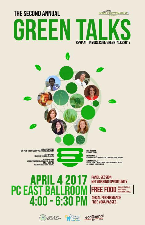 Green Talks 2017.png