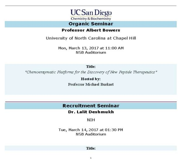 Seminars 3-13_Page_1