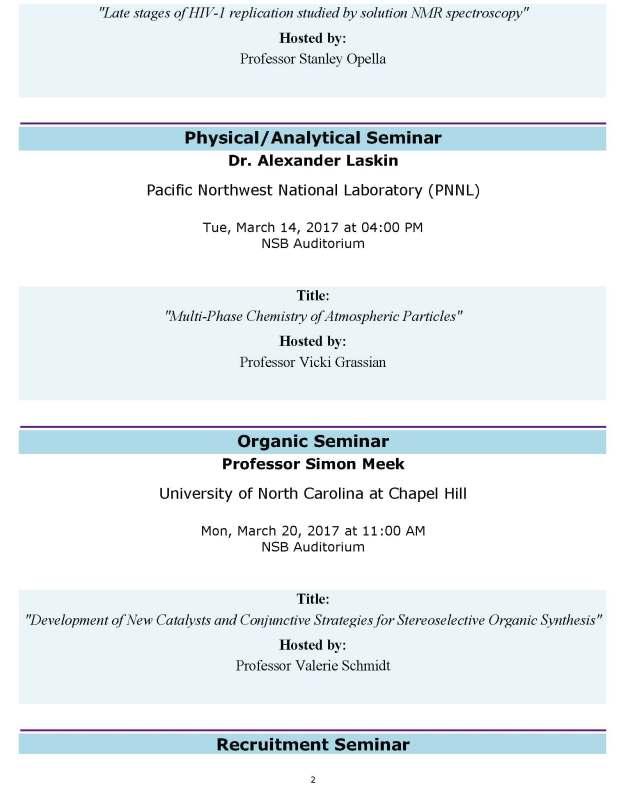 Seminars 3-13_Page_2