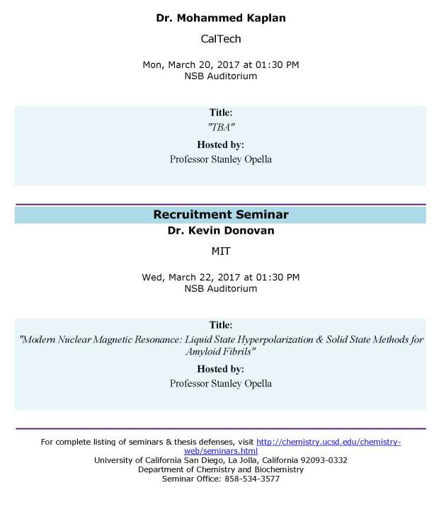 Seminars 3-13_Page_3