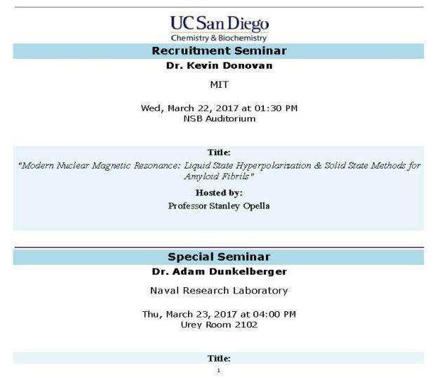 Seminars 3-21_Page_1