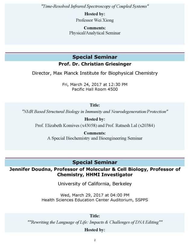 Seminars 3-21_Page_2