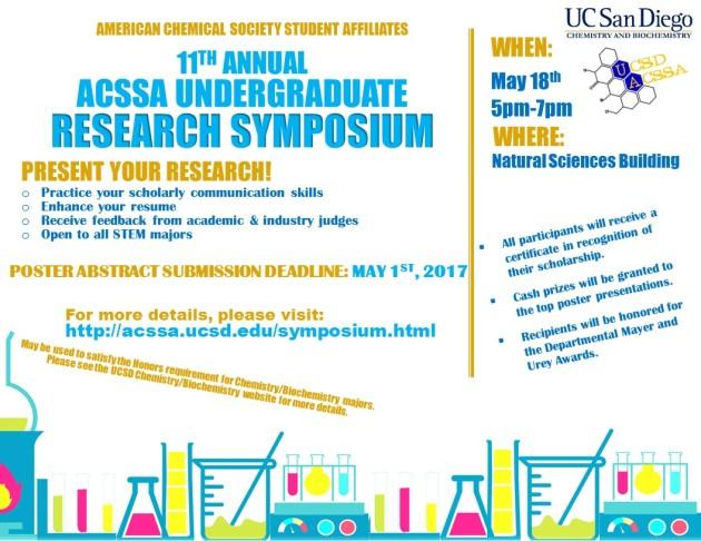 ACSSA-Symposium-Flyer2017