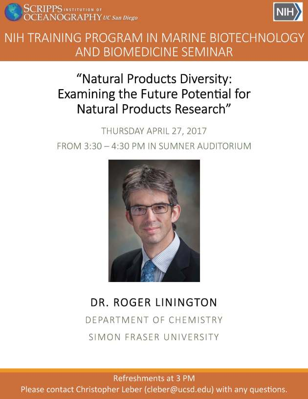 Linington_NIH_Seminar_04272017