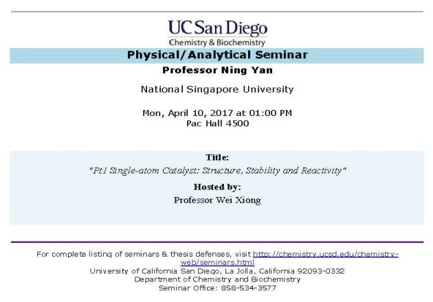 Seminar 4-10