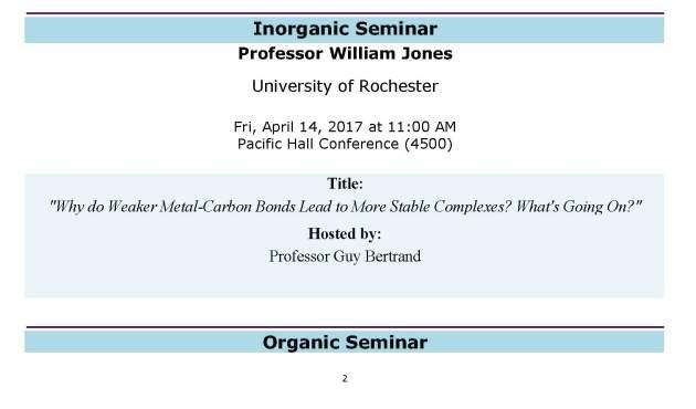 Seminar 4-14_Page_2