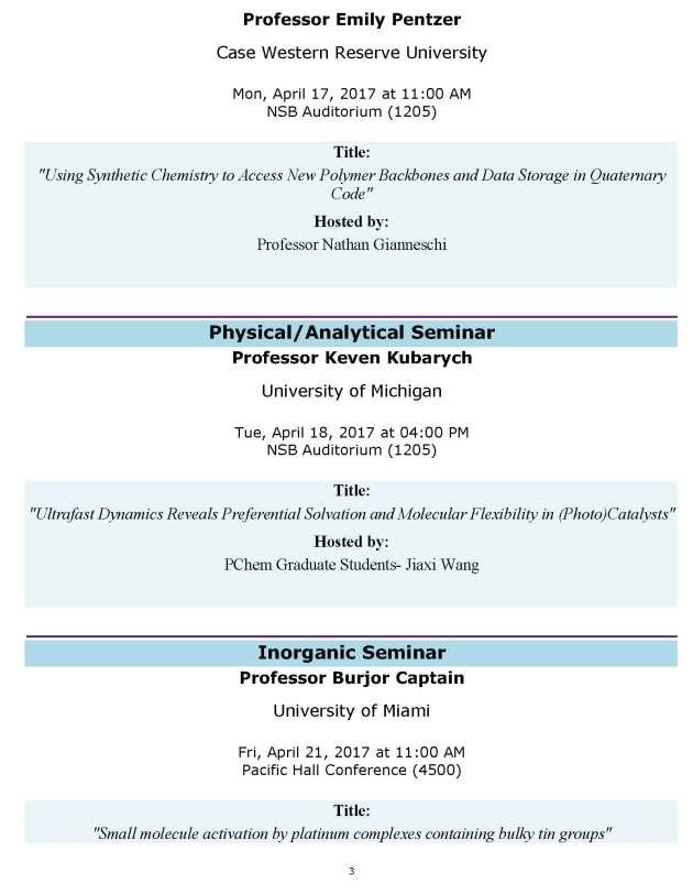 Seminar 4-14_Page_3