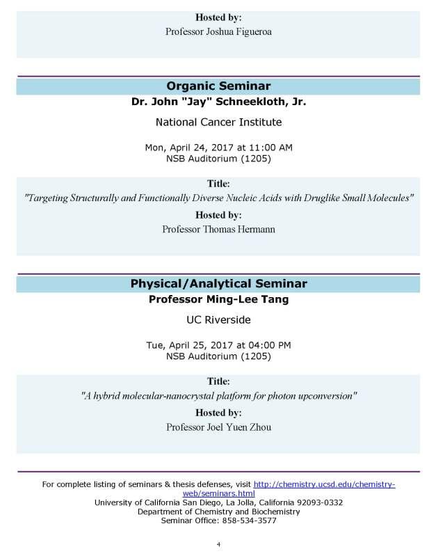 Seminar 4-14_Page_4