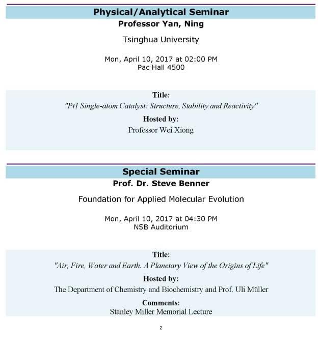 Seminar 4-7_Page_2