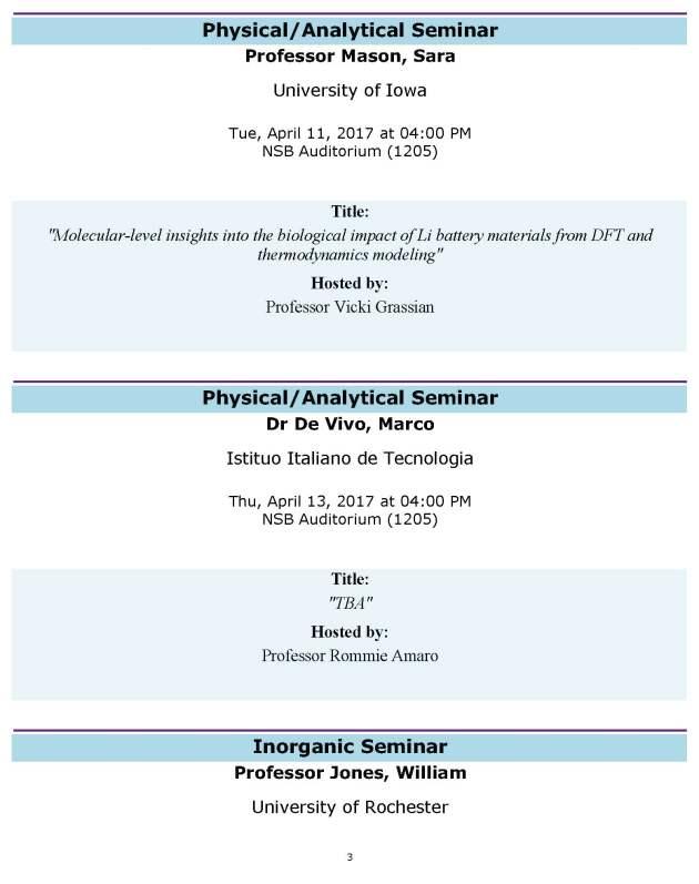 Seminar 4-7_Page_3