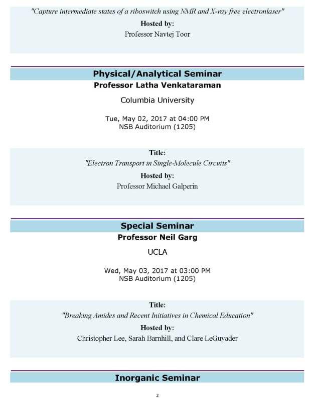 Seminars 4-28_Page_2