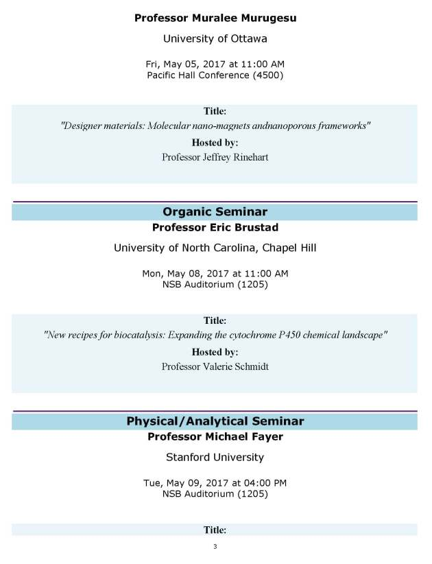 Seminars 4-28_Page_3