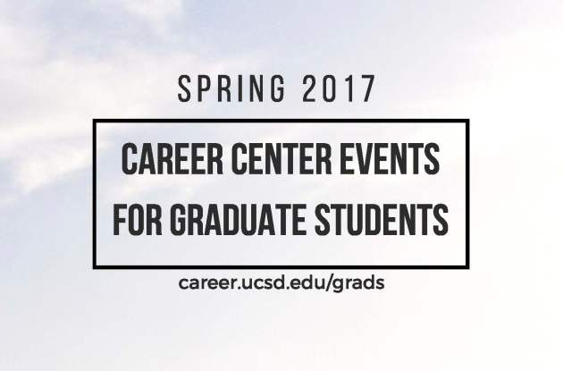 Spring 2017 Events_Page_1