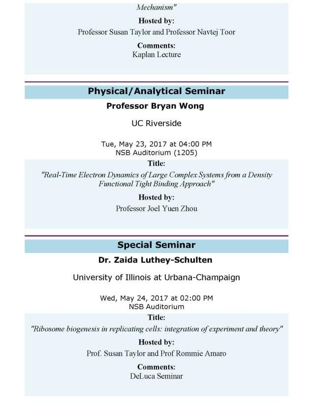 Seminars 5-10_Page_2