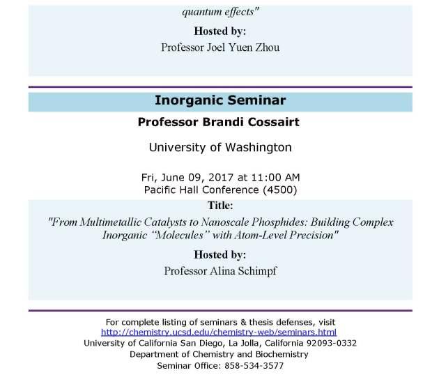 Seminars 5-10_Page_4